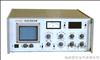 HD-9302局部放电检测仪