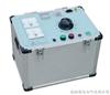NY-5工频耐压试验仪