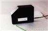 光学法折痕测试仪