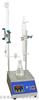 普洛帝石油产品酸值测定器