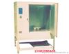 RLH-1001,RLH-1002热老化干燥箱