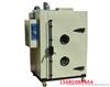 DL-105S,DL-106S,DL-107S,DL-107S,DL-108S大型非标干燥箱