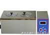 石油产品盐含量测定器