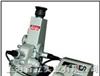NAR-4T日本ATAGO(爱宕)阿贝折射仪|阿贝折光仪