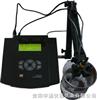 DDS-801电导率仪_台式电导率仪_工业电导率