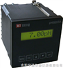 pHG5203A普通型在线ORP计5203A