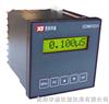 CON5103A普通型在线电导率仪CON5103A