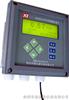 SA5501酸碱盐浓度计_在线酸碱盐浓度计