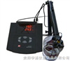 DDS-11D/11C/11A经济型电导率仪DDS-11D/11C/11A