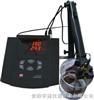DDS-801A精密型电导率仪