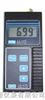 CON-6100便携式电导率仪CON-6100