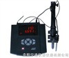 pHS-802A台式酸度计