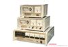 KSW-4-11,KSW-5-13,KSW-6-16,KSW-10D-18KSW系列电炉温度控制器
