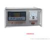 KSW-4-11,KSW-12-11,KSW-12-16,KSW-10D-18智能型温度控制器