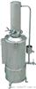 YAZD不锈钢电热蒸馏水器