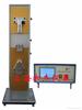 XJQZ全自动抗拉压强度测试仪