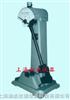 XJ(BC)擺錘式組合沖擊試驗機