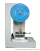 XJ(BC)擺錘沖擊檢測儀