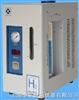 XYH-500型高纯氢气发生器