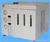 XYT-500氮、氢、空三气一体机