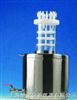 HSE-12C不锈钢大容量固相萃取装置