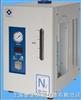 XYN-300型高纯氮气发生器