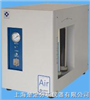 XYA-2000G型空气发生器(进口无油压缩机) 上海