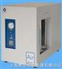 XYA-5000G空氣發生器|XYA-5000G空氣泵(進口無油壓縮機)