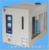 XYAH-500型氢空一体机|XYAH-500氢气、空气发生器