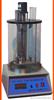 PLD-1884B石油产品密度测定器