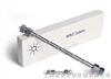 150x4.6mm,3.5umAgilent ZORBAX Eclipse XDB-C8液相色谱柱(963967-906)