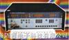 NJ8电子转速表校准仪