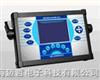 HS1030 电能质量分析仪