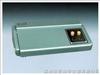 OBCG-S型双光束数字显示测汞仪