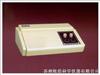 OBCG-G型单光束数字显示测汞仪
