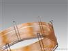Agilent HP-5毛細管柱
