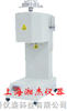 XJRZ熔體流動速率試驗機