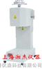 XJRZ熔體流動速率儀