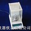 JA503510g/1mg电子天平,精密天平