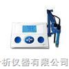 PHS-3E数字酸度计(PHS-3E数字pH计)
