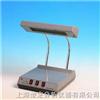ZF-6三用紫外分析儀/ZF-6臺燈式三用紫外分析儀(原ZF-1型)