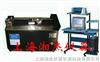XJ812端子拉力机、端子拉力测试仪
