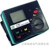 DY4200 數字式接地電阻測試儀