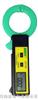 DY140高精度鉗型漏電流表