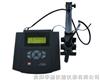 OXY5401S实验室溶解氧仪_溶解氧仪
