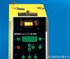 B-540 瑞士BUCHI 熔点仪B-540/545(BUCHI Melting Point B-540/545