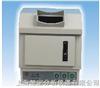 ZF-7ZF-7暗箱式三用紫外分析仪(ZF-7/ZF-1/ZF-6三用紫外分析仪)