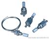VICI针形阀进口针形阀|微量调节阀