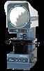 PJ-A3010F-100 投影仪(投影机,测量投影仪)