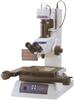 日本三丰MF-A2010B工具显微镜